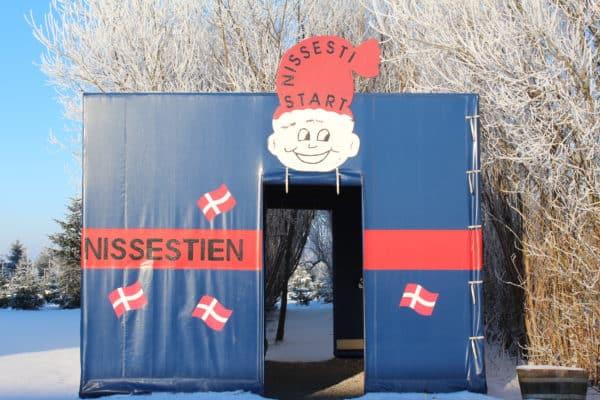 nissesti herning juletraeer snejbjerg julebutik