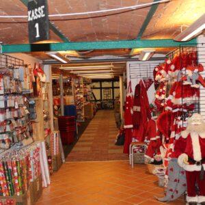 brugskunst-og-julepynt