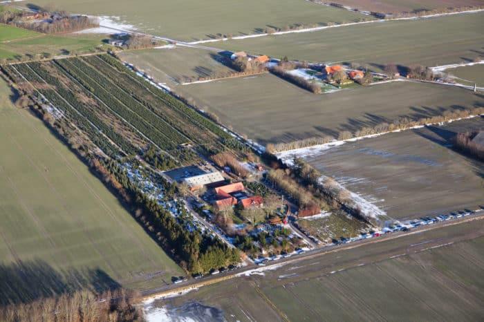 luftfoto-vinter-2011-005
